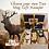 Thumbnail: Two Mug Gift Hamper- Your Mug Choice