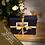 Thumbnail: 'Mr & Mrs' Mug Gift Hamper