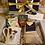 Thumbnail: 'Jack Russell' Mug Gift Hamper