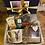 Thumbnail: 'Hare' Mug Gift Hamper