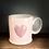 Thumbnail: Heart Mug