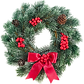 Red%20Christmas%20Wreath%20_edited.png
