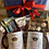 Thumbnail: Lord & Lady of the Manor Gift Hamper