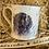 Thumbnail: 'Dad' Father's Day Country Mug Hamper