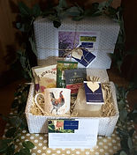 cmbp rooster  gift set new.JPG