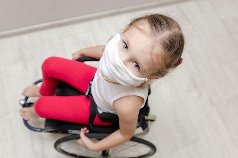 Girl Wheelchair Mask.jpeg