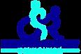 Logo_social share