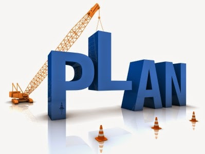 What is a Strata Plan?