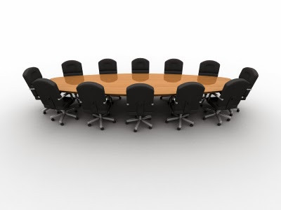 The Role of the Strata Council