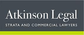 Atkinson Legal Lawyers