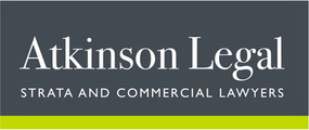Atkinson Legal Lawyers
