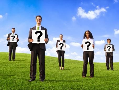How to Select a Strata Manager