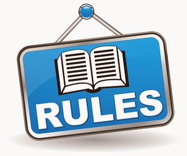 Strata by-laws – for your rights and responsibilities