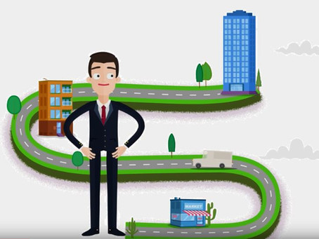What Does a Strata Manager Do?