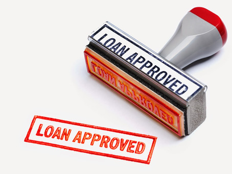 Urgent Necessary Maintenance Items and Minimal Funds?