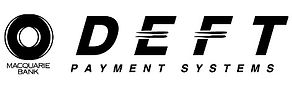 DEFT Payment Systems