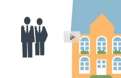 Who is the Strata Council?