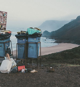 3%20blue%20garbage%20cans%20in%20beach_e