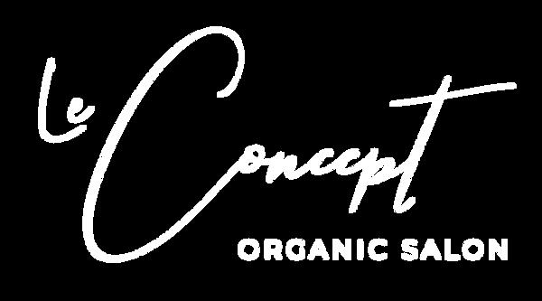 Logo Le Concept-01.png