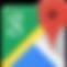 Google Maps Adresse