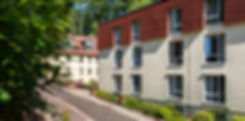 Meyerhof-Altenheim-15_k.jpg