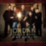 jordan-family.jpg