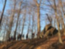 Pathfinders Hike.jpg