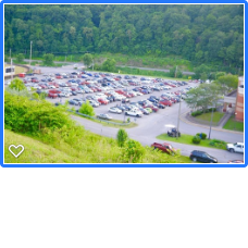 PCC Parking 2.png