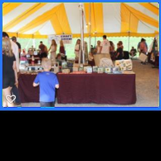 Vendor Tent.png