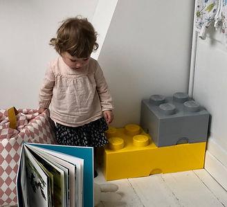 Rommelmarkt duurzaam ecologisch bewust keuze handgemaakt orgineel materia tweedehands spullen baby doorverkopen lijst 2dehanse
