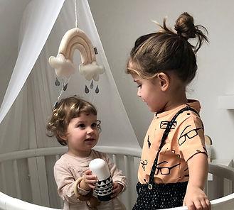 geboortelijst geboortelijsten leggen baby geboorte artikelen selecteren kiezen benodigdheden komst kind verzamelen design kinderen kind mooie spullen kwalitatief verzorgd service