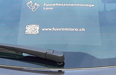 AUto%20werbung_edited.jpg