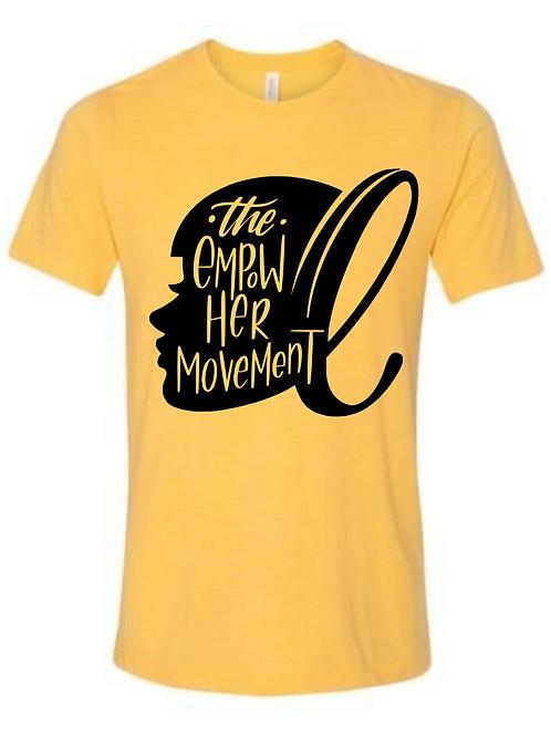 EmpowHERment Movement