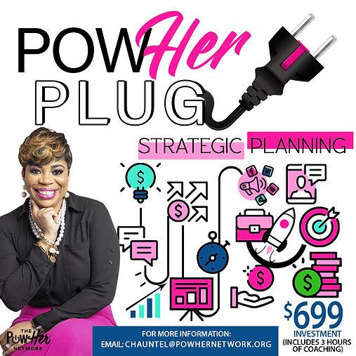 PowHER Plug 3.26.JPG