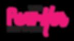 pinkBlack-Taillarge.png