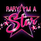 BabyImAStar.png