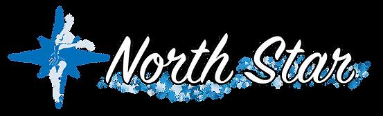 NorthStar_Horizontal - Full Color (White