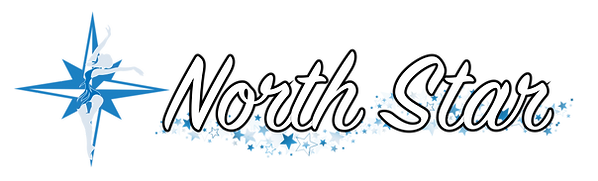 NorthStar_Horizontal - Full Color (White).png