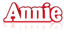 annie2.png