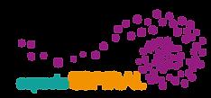 logo-definitvo2-FONDO-TRANSPARENTE.png