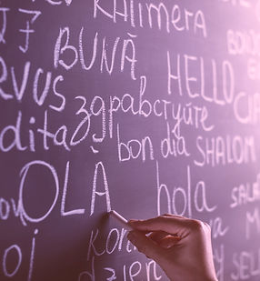 Chalkboard%20with%20Different%20Language