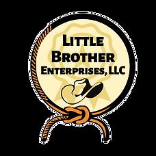 Little%20Brother%20Enterprises%2C%20LLC_