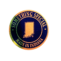 somethingspecial%20logo_edited.png