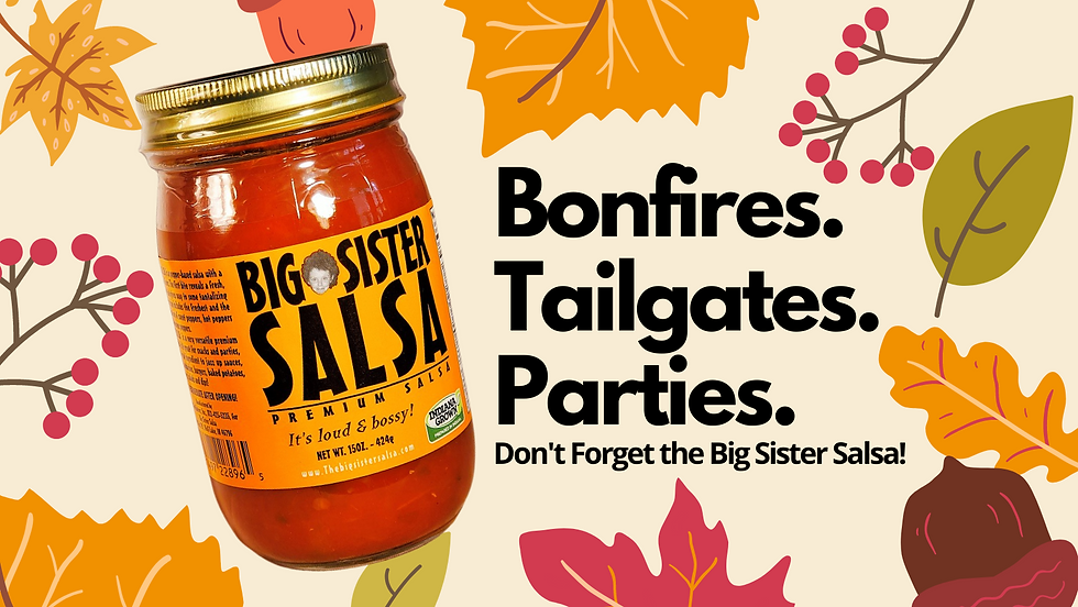 Copy of Salsa Fall Facebook Cover.png