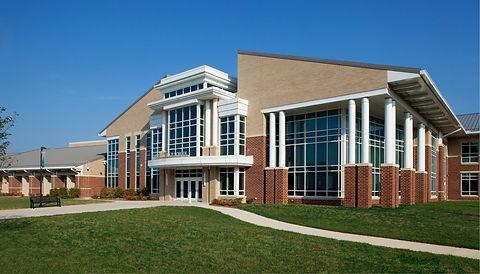 2010-Henrico-County-Public-Schools-VA-Gl