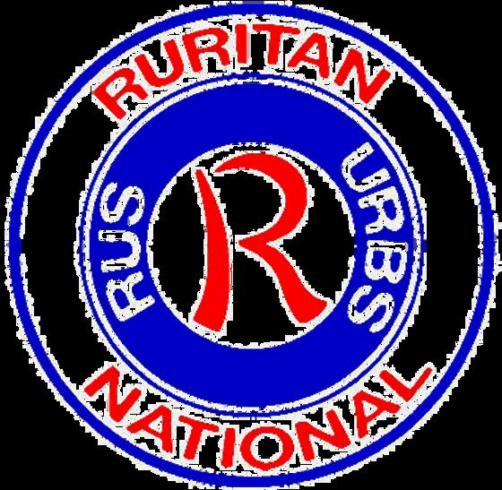 Ruritan%20Logo_edited.png