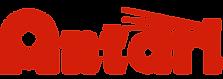 antari-2-logo-copy.png