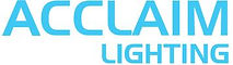 Acclaim Lighting Logo