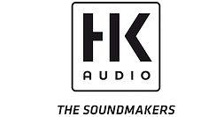 HK Audio.jpg