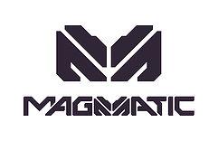 MagmaticLogo-1-640.jpg
